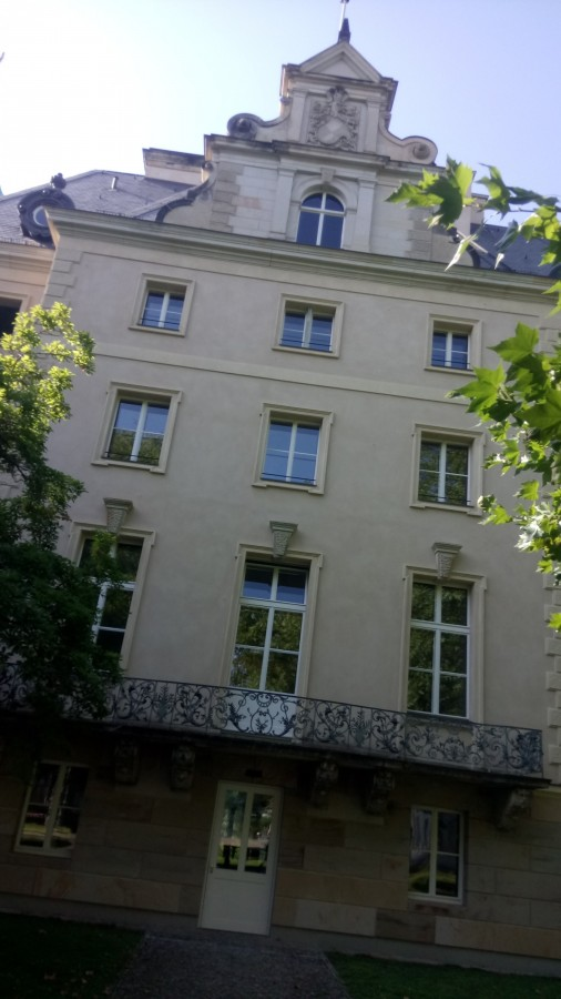 Jagdschloss Glienike (115)