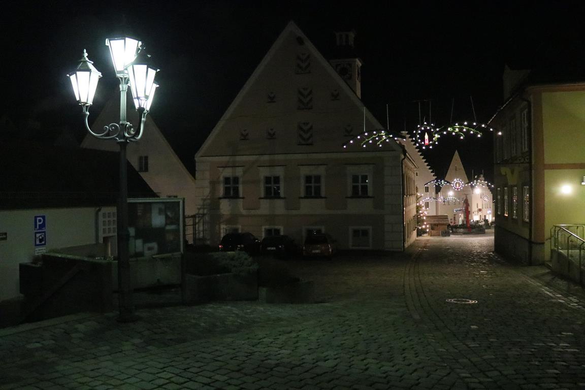 Greding Weihnachten  (88)