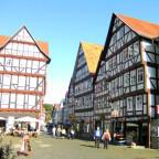 Marktplatz (8)