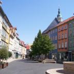 Marktstraße (1)