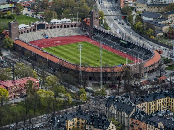 Stockholms_stadion_från_luften