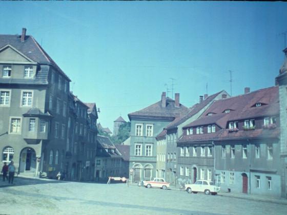 Bautzen (21)