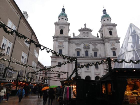 Salzburg46
