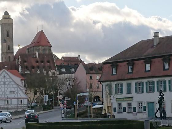 Bamberg53