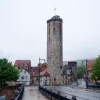 Fuldabrückenstraße (1)
