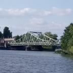 Jagdschloss Glienike (59)