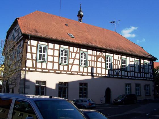 Marktplatz (7)