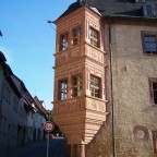 Schlossgasse (4)