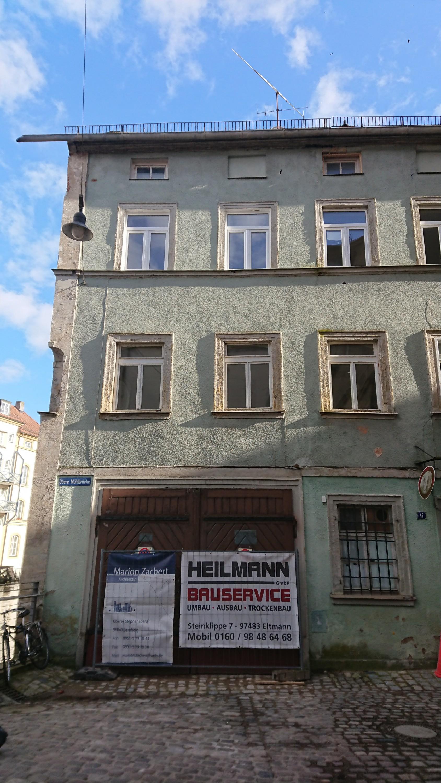 Bamberg02