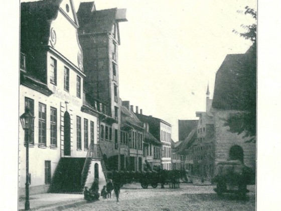 Rostock1 001