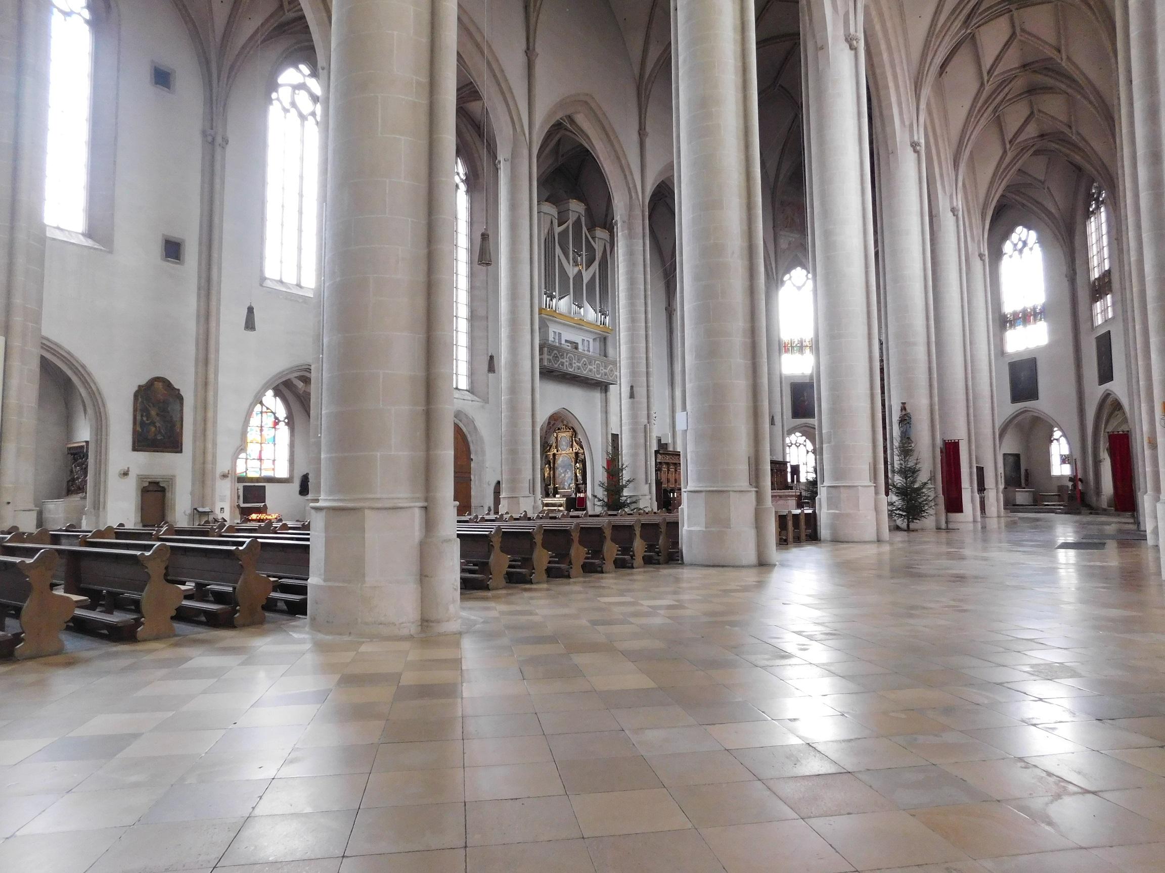 Ingolstadt35