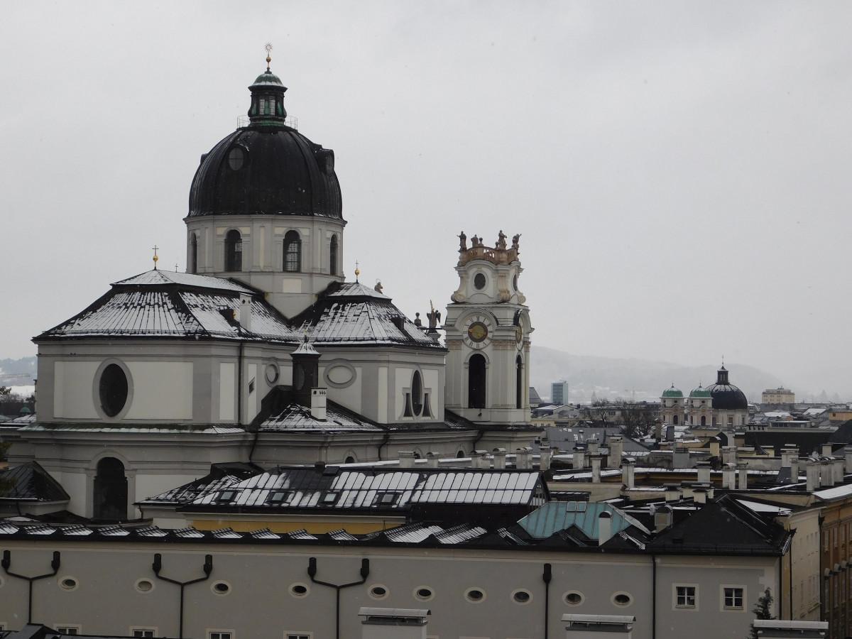 Salzburg53