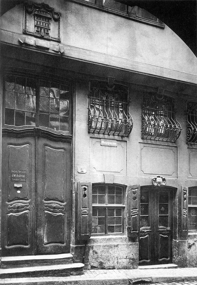 Frankfurt_Esslinger_Mylius-um-1880
