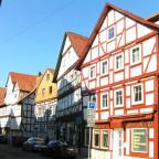 Mühlenstraße (1)