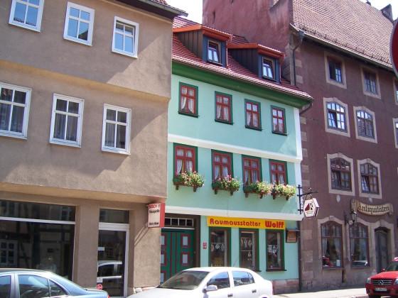 Weidebrunnergasse 22