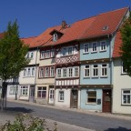 Mühlhäuser Straße (7)
