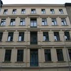 Pfaffendorfer Straße 16 saniert