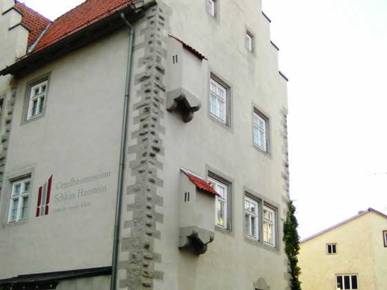 Paulinenstraße (4)