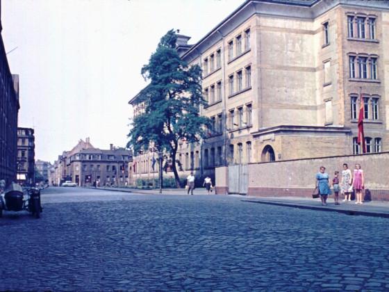12 Heinrichstraße (4)