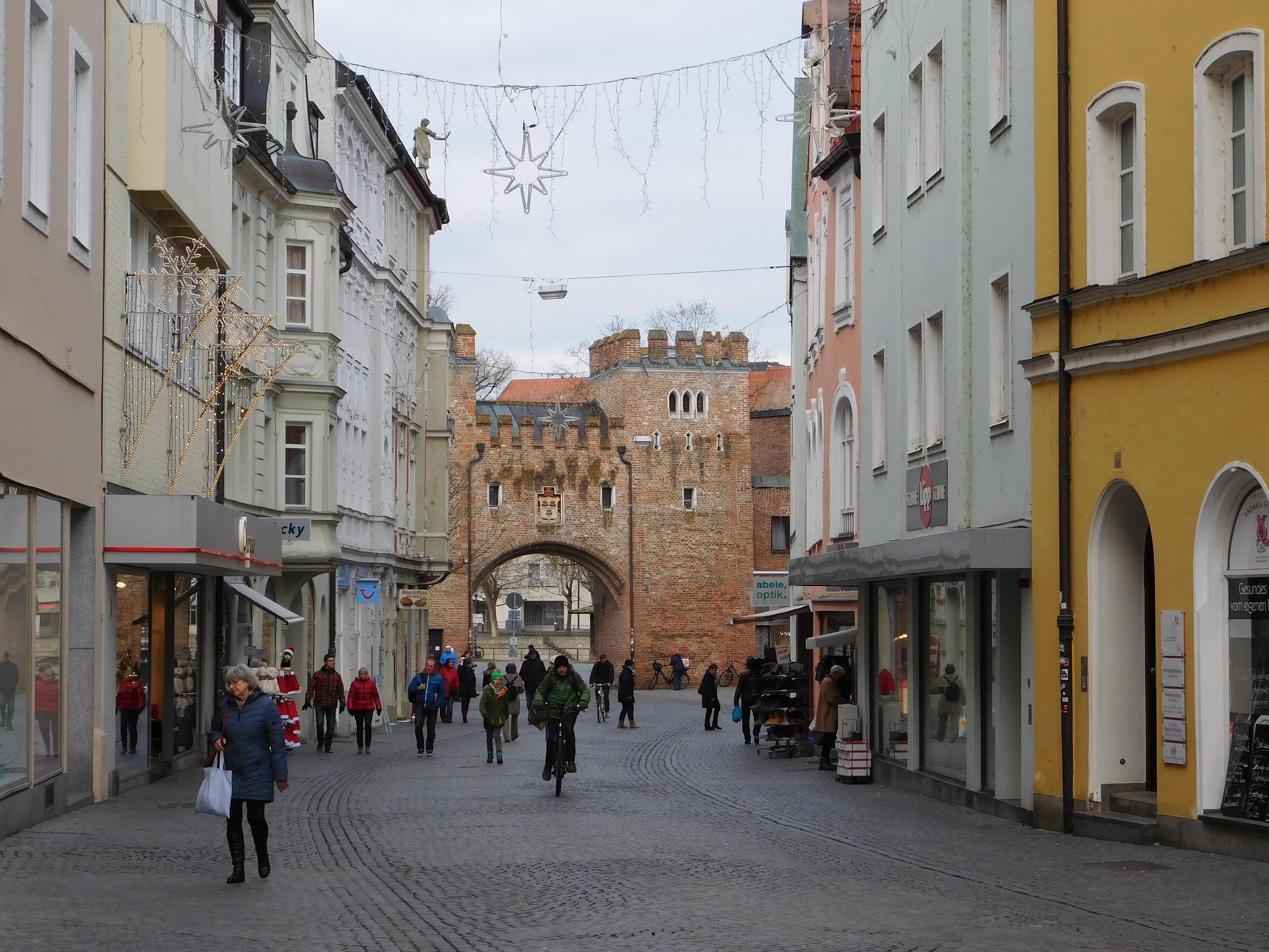 Landshut28