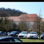 02 Kloster Plankstetten Ostfassade2