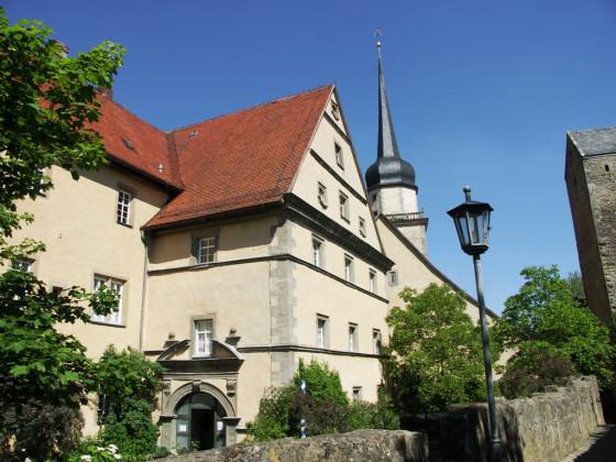 Amtshaus (1)