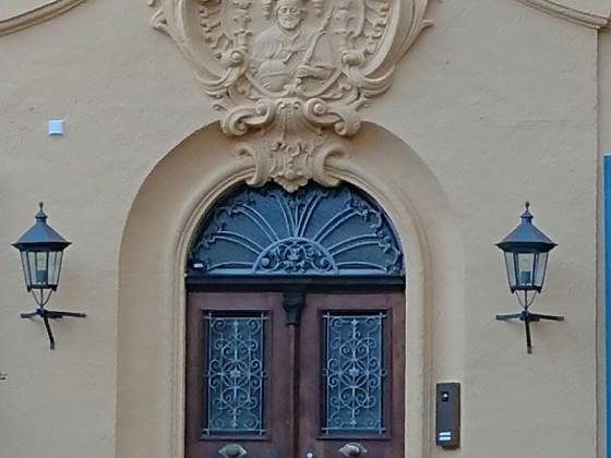 Bamberg51