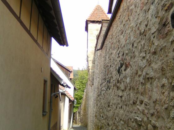 Stadtmauer (7)