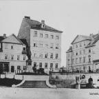 Wielandplatz (3)