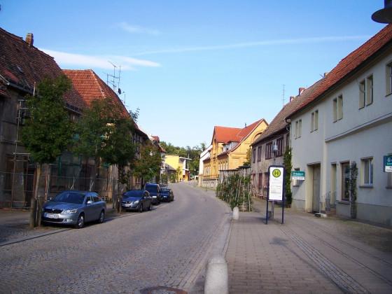 Riestedter Straße (1)