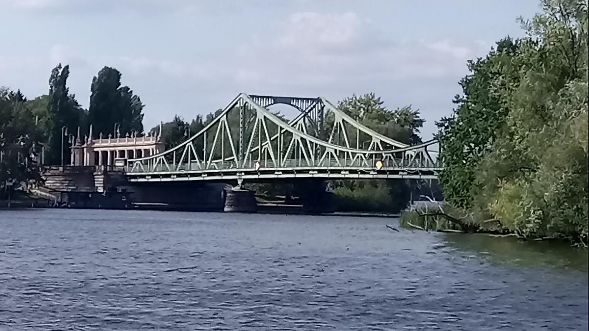 Jagdschloss Glienike (60)