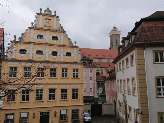 Bamberg54