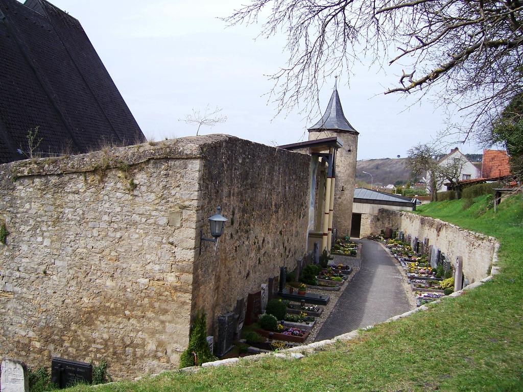 Hollstadt (3)