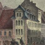 Windischenstraße (8)