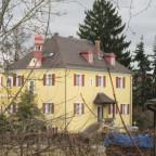 Schloss Haselmühl