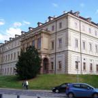 Stadtschloss (13)