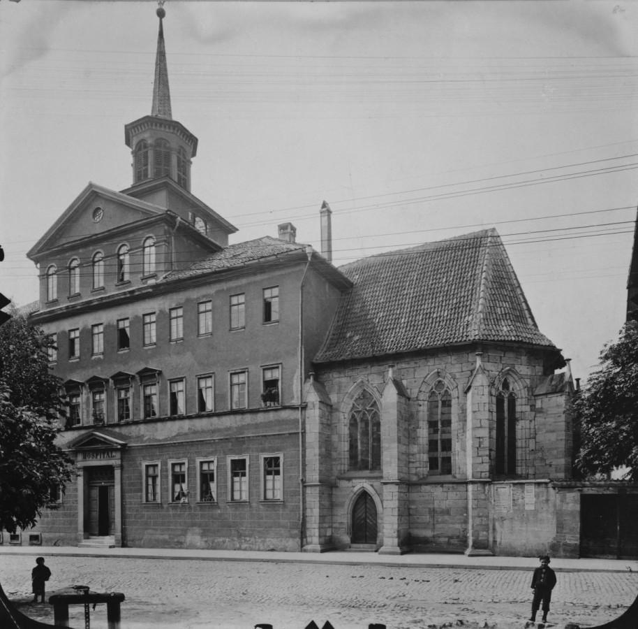 Weidebrunner Vorstadt (3)