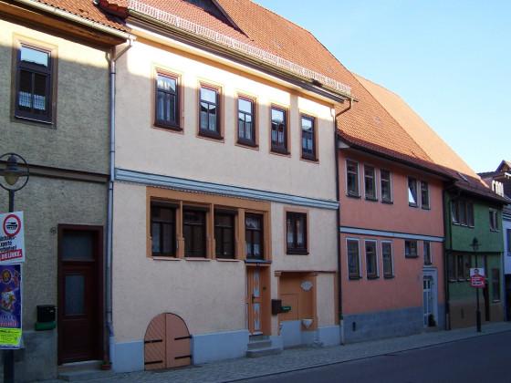 Dr Ernst Hönn Straße (8)