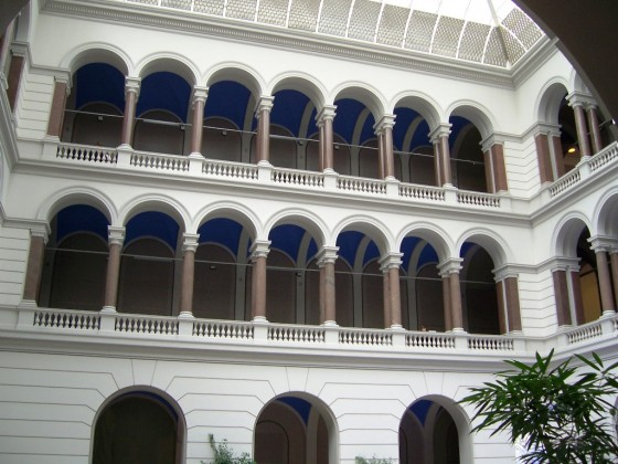 Technische Universität (4)