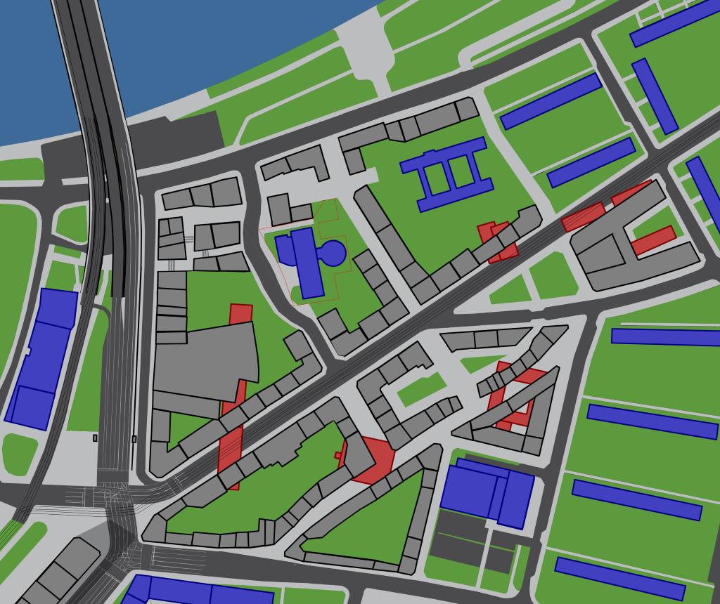 Pirnaische Vorstadt 2b.1 (Custom)