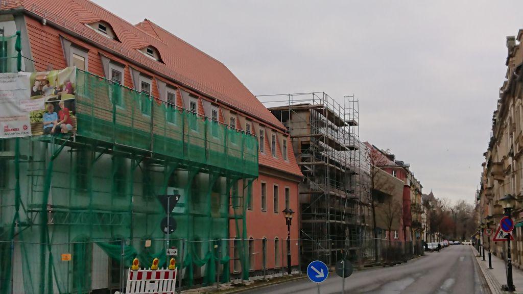 Pirna_Scheunenhofcenter2
