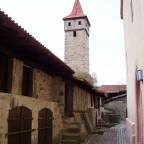 Ostheim (8)