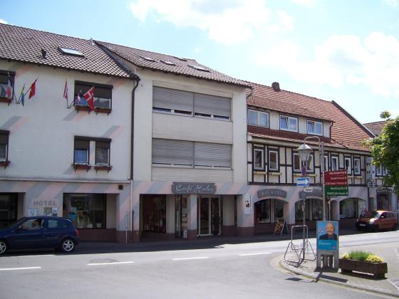Günthersgasse