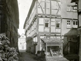 Alsfelder Straße (4)