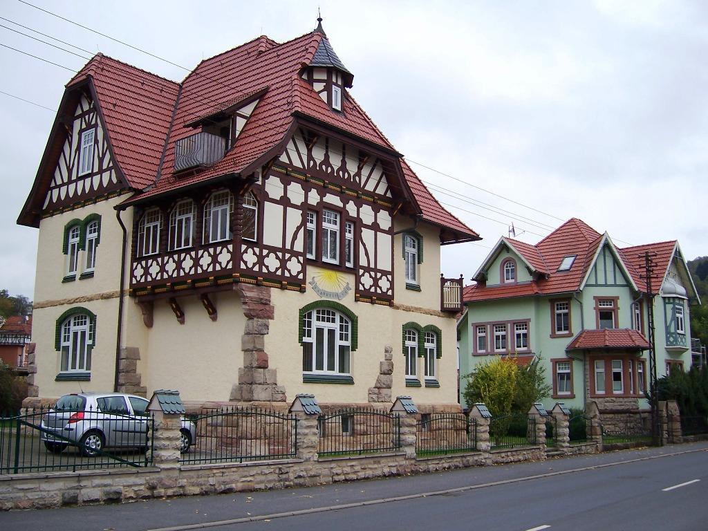 Waldhausstraße (2)