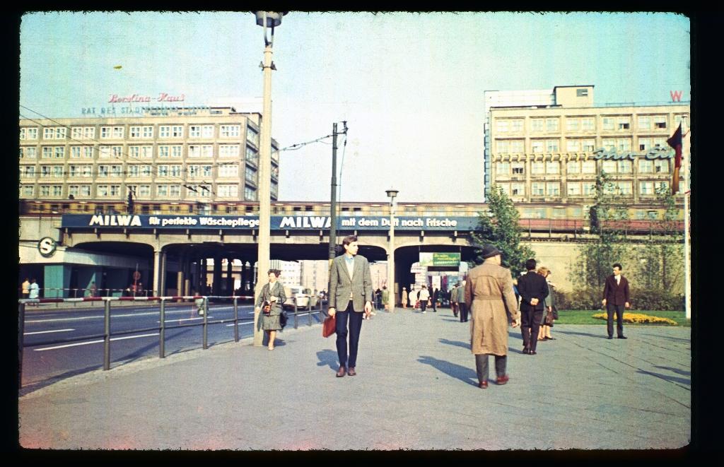Alexanderplatz (1)