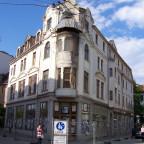 Schillerstraße (6)