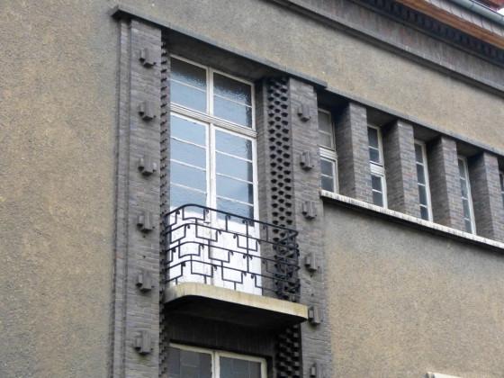 Adam-Kuckhoff-Straße 17b 3 alt