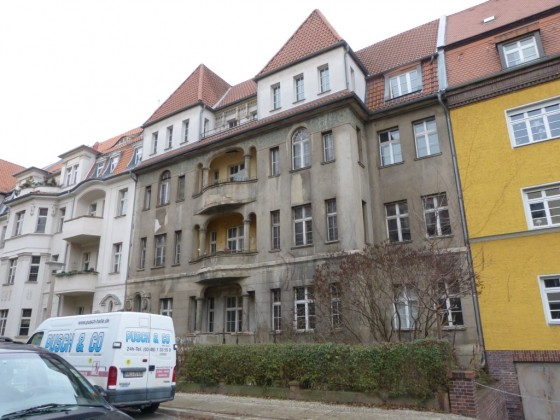Mozartstraße 21 4 alt
