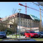 01 Kloster Plankstetten Ostfassade
